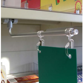 Magnetic Hanging Arm